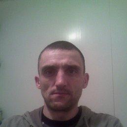 Ян, 36 лет, Белополье