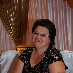 Елена, 55 лет, Светогорск