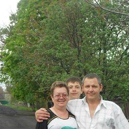 Игорь, 42 года, Ровеньки
