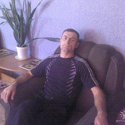 Сергей, 49 лет, Бердичев