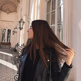 Eva, 28 лет, Кривой Рог