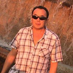 Джафар, 57 лет, Отрадный