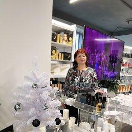 Светлана, 56 лет, Можайск