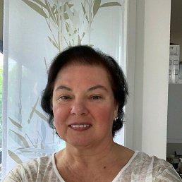 Мария, 58 лет, Красногорск