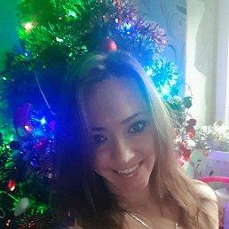 Alenka, 29 лет, Керчь