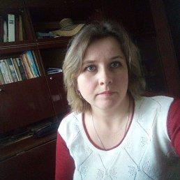 Наталья, 32 года, Ижевск