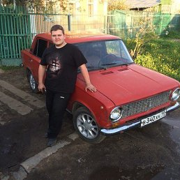 Dmitriy, 25 лет, Ликино-Дулево