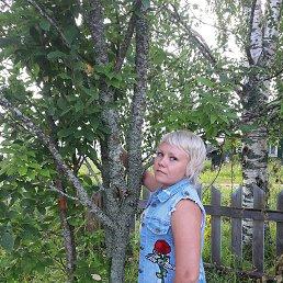 Иришка, Архангельск, 36 лет