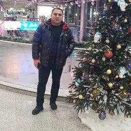 Nihat, 30 лет, Новотитаровская