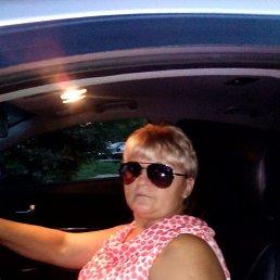 Елена, 57 лет, Муром