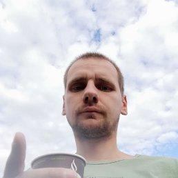 Алексей, 30 лет, Липецк