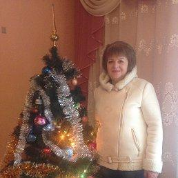 Фото Larisa, Бердичев, 52 года - добавлено 16 декабря 2019