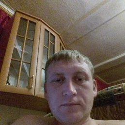 Алексей, 32 года, Льгов