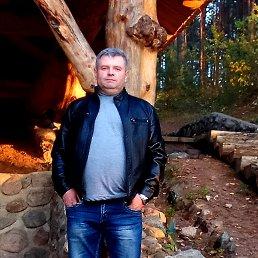 Александр, 52 года, Опочка