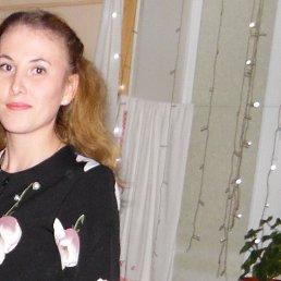 Оля, 25 лет, Алнаши