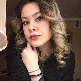 Irina, 22 года, Салехард