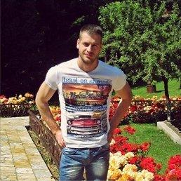 Юра, Ковель, 37 лет