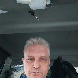 Лёха, Рязань, 49 лет