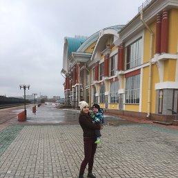 Кристина, 23 года, Бийск