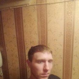 Данил, 28 лет, Саратов