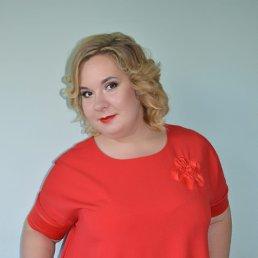 Аня, Магнитогорск, 29 лет