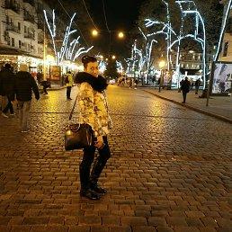 Лена, 29 лет, Ильичевск