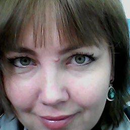 Зоя, 34 года, Казань