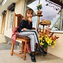 Фото Зарічна, Ковель, 18 лет - добавлено 12 ноября 2019 в альбом «Мои фотографии»