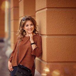 Наталья, 28 лет, Заринск