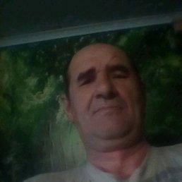 Сергей, 60 лет, Ртищево