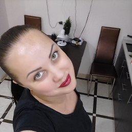 Лара, Сочи, 37 лет