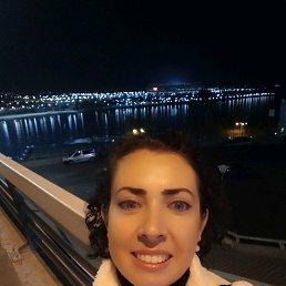 Алина, 42 года, Ростов-на-Дону