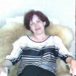 Лариса, 24 года, Барнаул