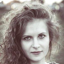 Оля, 28 лет, Яготин
