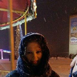 Анастасия, 28 лет, Мелитополь