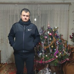 Андрей, 37 лет, Беловодск