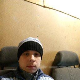 Дмитрий, 31 год, Рассказово