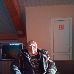 Алексей, 42 года, Магнитогорск