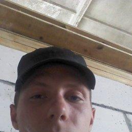 Роман, 22 года, Узда