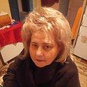 Фото Ирина, Краснодар, 58 лет - добавлено 9 декабря 2019