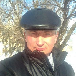 Валентин, 53 года, Лисичанск