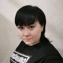 Ириска, 35 лет, Поярково