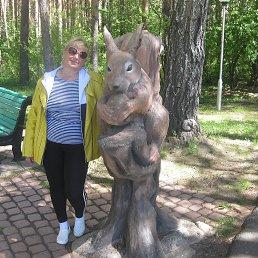 Галина, 53 года, Еманжелинск