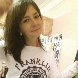 Алина, 38 лет, Чебоксары
