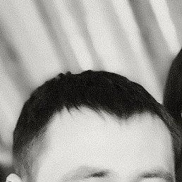 Сергей, 29 лет, Белая Церковь
