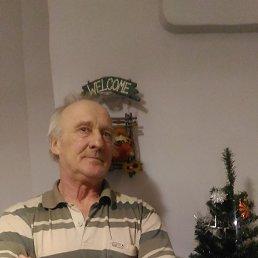 Алексей, 58 лет, Магнитогорск