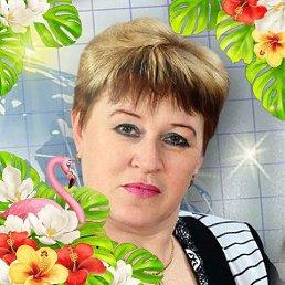 Елена, 55 лет, Сланцы