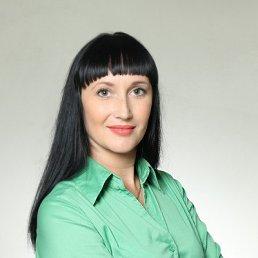 Алёна, Балашиха, 40 лет
