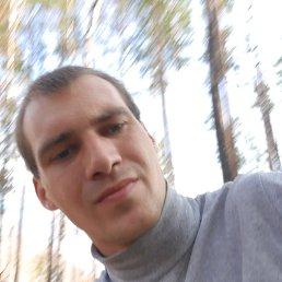 Ваня, 28 лет, Кореновск