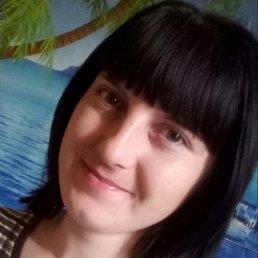 Elena, 29 лет, Пировское